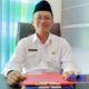 Plt Kepala Dinas Kesehatan Kabupaten Sampang, Agus Mulyadi. (zyn)